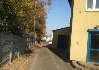 obiekt na wynajem - Lublin, Bronowice, Bronowice Stare (ok. Łęczyńskiej)