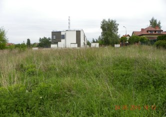 działka na sprzedaż - Lublin, Węglin, Węglin PŁN