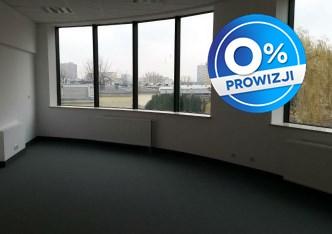 lokal na sprzedaż - Lublin, LSM