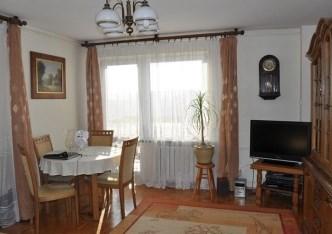 mieszkanie na sprzedaż - Lublin, Czuby, Błonie