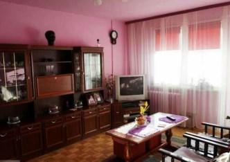 mieszkanie na sprzedaż - Lublin, Czechów Górny
