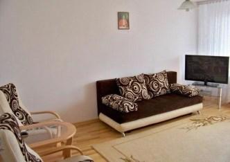 mieszkanie na sprzedaż - Świdnik