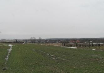 działka na sprzedaż - Głusk, Prawiedniki