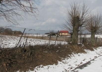 działka na sprzedaż - Jastków, Ługów