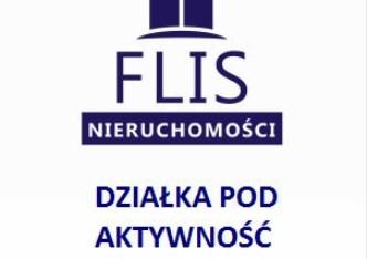 działka na sprzedaż - Lublin, Węglin