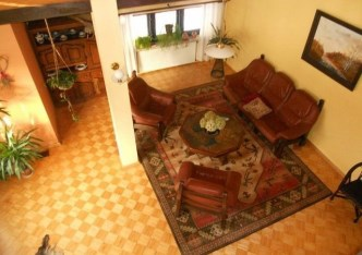 dom na sprzedaż - Lublin, Konstantynów
