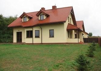 dom na sprzedaż - Konopnica, Motycz-Józefin