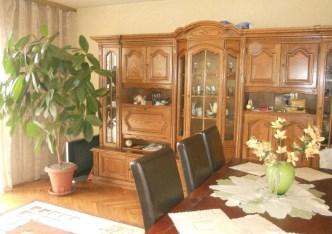 dom na sprzedaż - Lublin, Węglin, Węglin PŁN