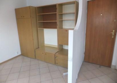 mieszkanie na sprzedaż - Lublin, LSM