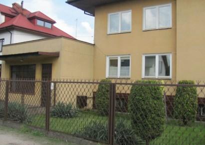dom na sprzedaż - Skierniewice, os. Widok