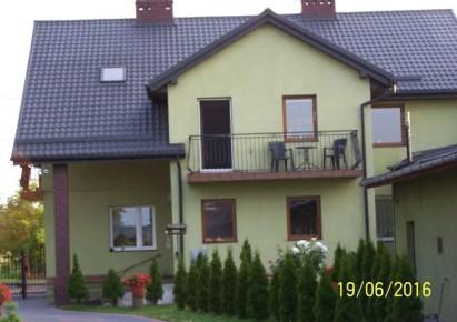 dom na sprzedaż - Skierniewice, Mokra Prawa