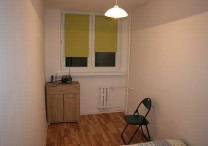 mieszkanie na sprzedaż - Lublin