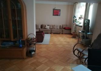 dom na sprzedaż - Lublin, Ponikwoda