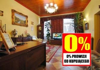 obiekt na sprzedaż - Lublin, Sławinek, I Górka Sławinkowska, Aleja Warszawska