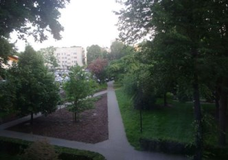 mieszkanie na sprzedaż - Lublin, Bronowice