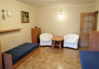 mieszkanie na wynajem - Lublin, LSM, os. Mickiewicza