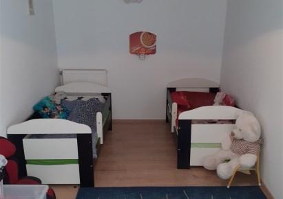 dom na sprzedaż - Hrubieszów