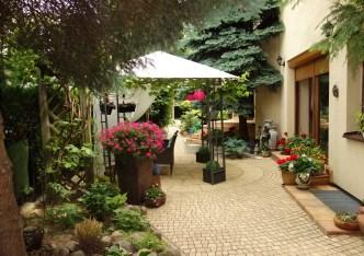 dom na sprzedaż - Lublin, Czechów Górny, Choiny