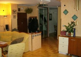 mieszkanie na sprzedaż - Lublin, Sławinek