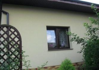 dom na sprzedaż - Wólka, Świdniczek