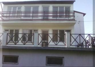 dom na sprzedaż - Chełm