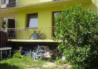dom na sprzedaż - Lublin, Dziesiąta