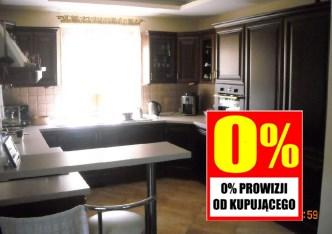 dom na sprzedaż - Konopnica, Uniszowice